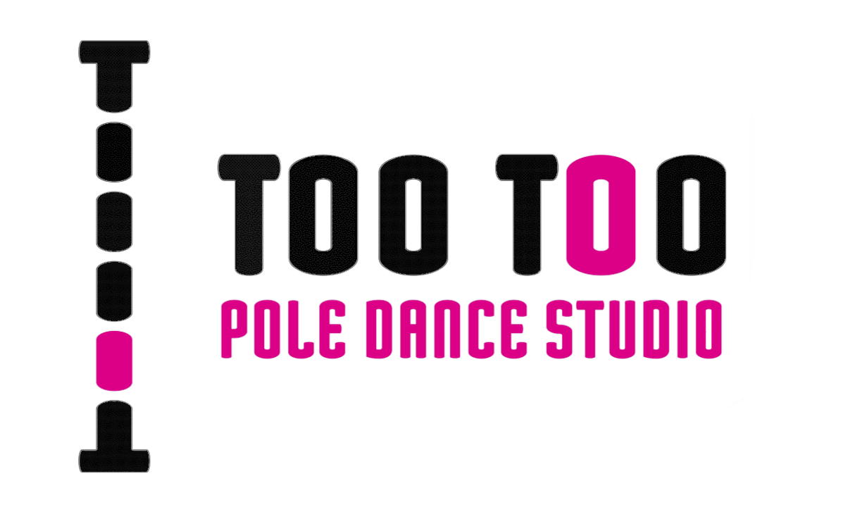 Too Too Pole Dance Studio